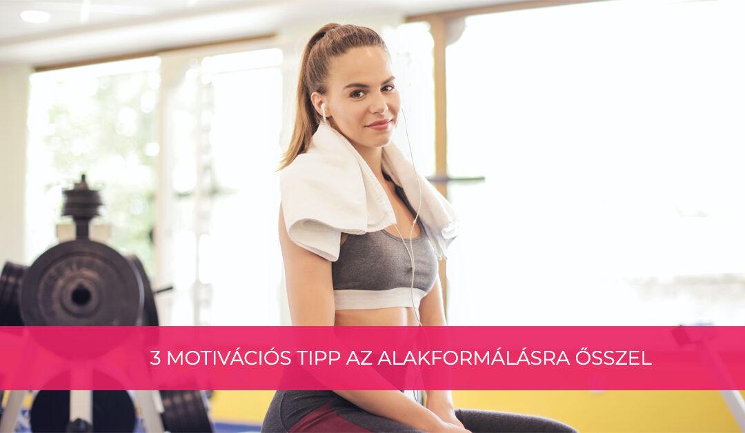 3-motivacios-tipp-az-alakformalasra-osszel-1